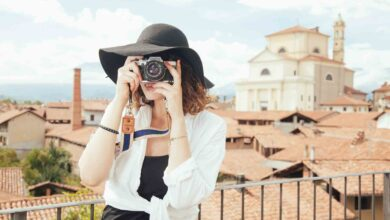 Earn Money By Capturing Photos and Video- moments